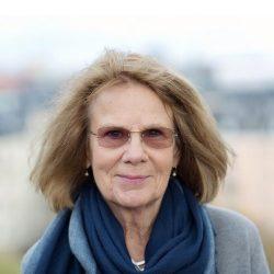 Anita Harriman