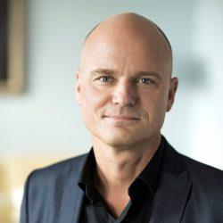 Håkan Svärdman