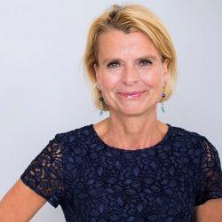 Åsa Regnér Socialdepartementet Barnminister Äldreminister Jämnställdhetsminister