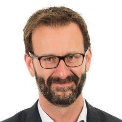 Mikael Lekfalk