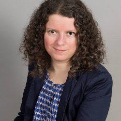 Maria Niemi