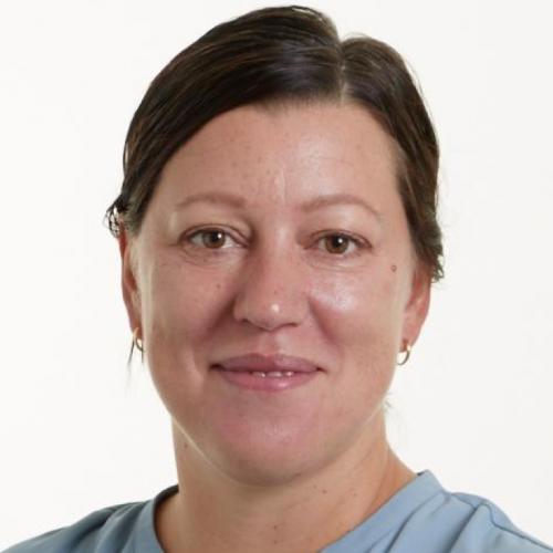 Hanna Lundborg