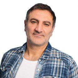 Mustafa_Can