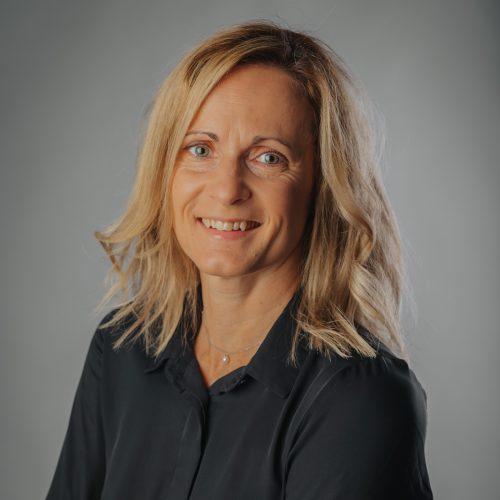 Linda Lundmark_kvadrat