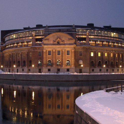 Sveriges_riksdag_fr_vasabron