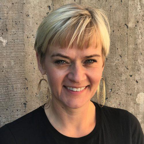 Anna Bergfors_kvadrat