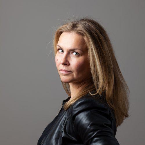 Petronella fotograf Johan Kindbom_kvadrat