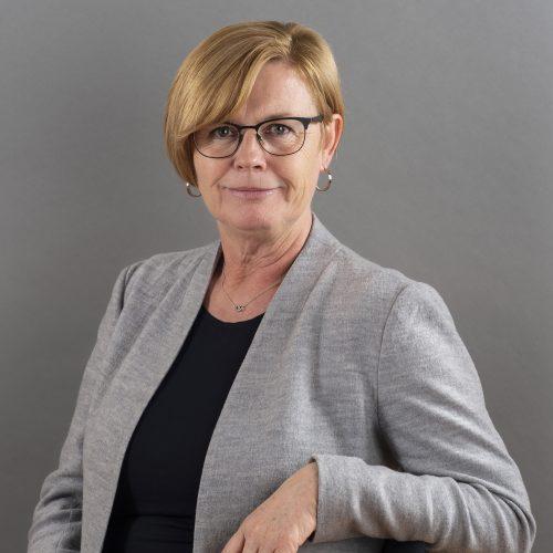 Ann-Marie Nilsson. C