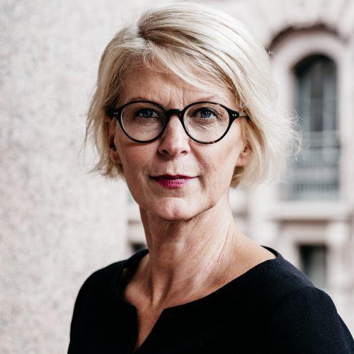 Elisabeth Svantesson foto Axel Adolfsson_kvadrat