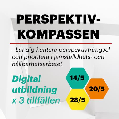 insta perspektivkompassen_digital (002)